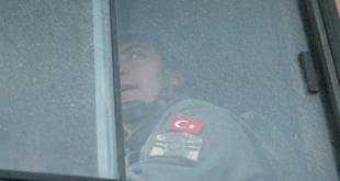 البرلمان التركي يمدد مذكرة تفويض الحكومة بإرسال