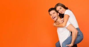 أكثر الأبراج سخاءً في العلاقة العاطفية، هل أنت منهم؟