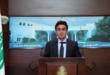 وزير النقل اللبناني: سوريا أبدت تعاونها الكامل في موضوع الترانزيت عبر أراضيها