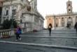 شاهد.. الأمطار تغمر صقلية الإيطالية وتسبب مصرع شخصين