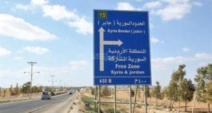 بعد فتح نصيب.. صحيفة لبنانية: لبنان سيضطر لمراجعة سياساته