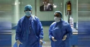 وزارة الصحة: تسطح منحنى الإصابات بالفيروس
