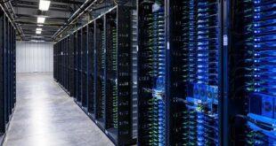فيسبوك تشرح السبب الأساسي وراء انقطاعها العالمي