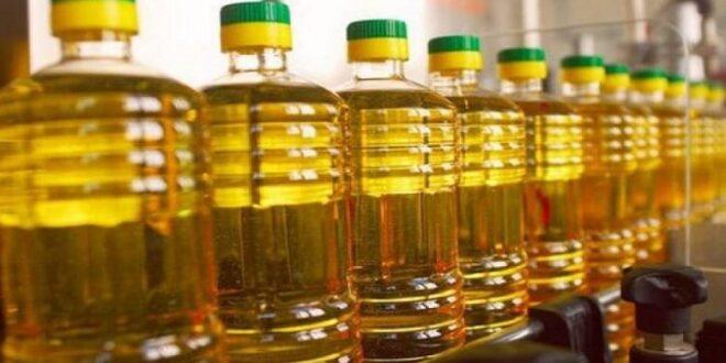 حماية المستهلك: المستوردون يحتكرون الزيت