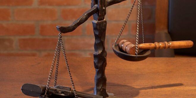 قانون ساكسونيا.. أغرب القوانين على الأرض