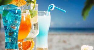 مشروبات تُدمر مسعاكِ في إنقاص الوزن