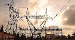 سوريا.. انفراجات كهربائية بالتزامن مع صيانة المحطات