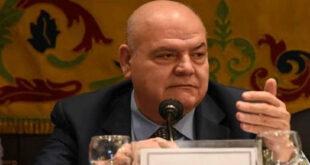 وزير التجارة الداخلية يحيل عدد من مديري صالات السورية للتحقيق